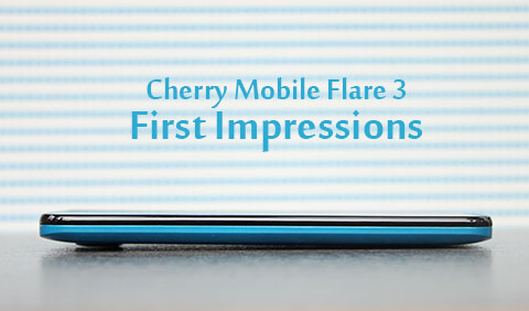 Cherry_Mobile_Flare_3_first_impressions