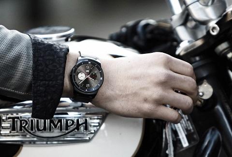 lg g watch r_2