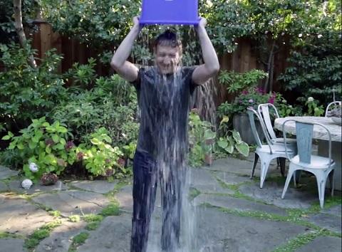 mark zuckerberg_ice bucket
