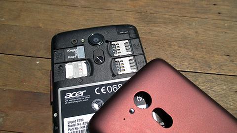 acerE700-4