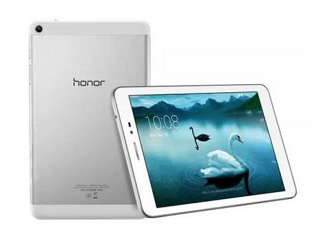 huawei honor tablet_1