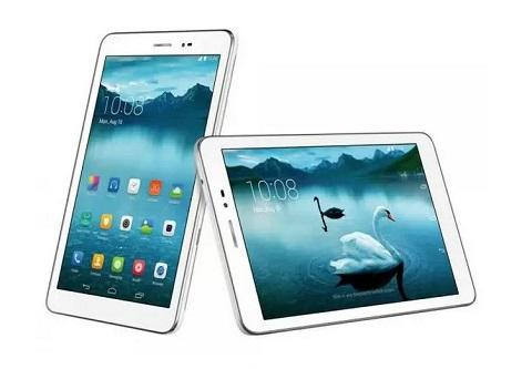 huawei honor tablet_2