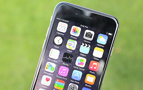 iphone6-display