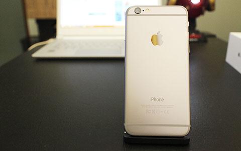 iphone6-gray