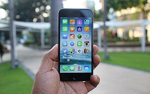 iphone6yugatech