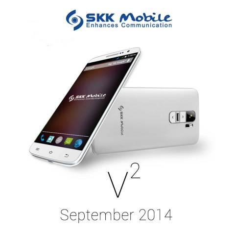 skk-mobilev2