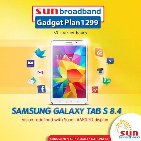 sun broadband galaxy tab s 8_1