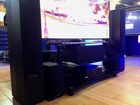Infinity-speakers-1