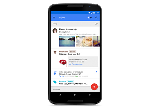 inbox-nexus6-480