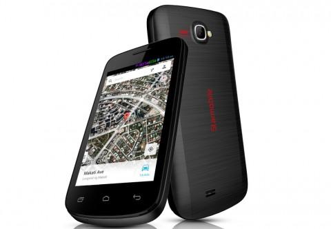 smartphones-navi-top