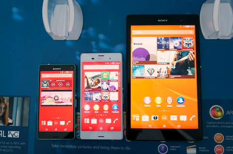 xperia z3 ph hands on_5
