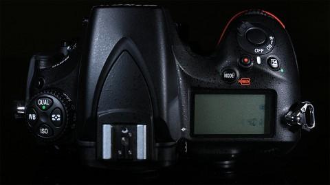 D810 Top (1080p)