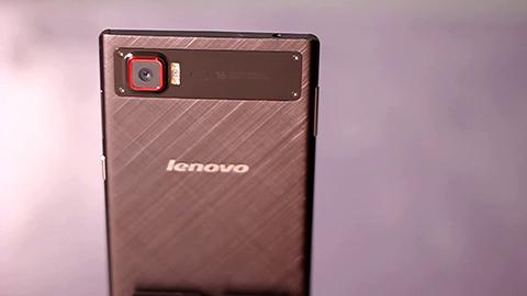 Lenovo-VibeZ2Pro-Review-9