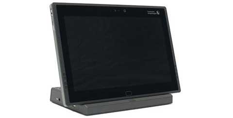 Snapdragon-Mobile-Development-Platform-Tablet