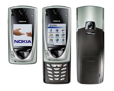 Top 10 Most Memorable Nokia Phones - YugaTech   Philippines