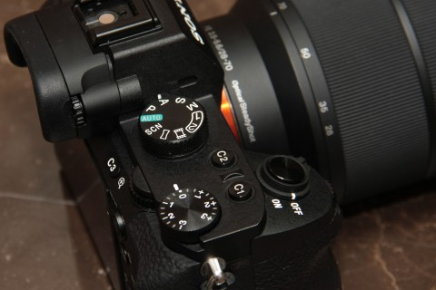 A7 Mark II (Web)