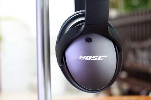 Bose-QC25-3