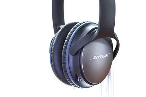 Bose-QC25-4