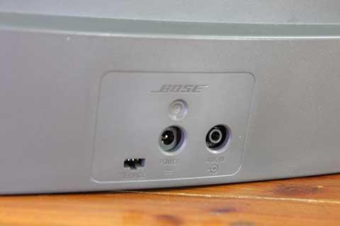 Bose-SoundDock-XT-1