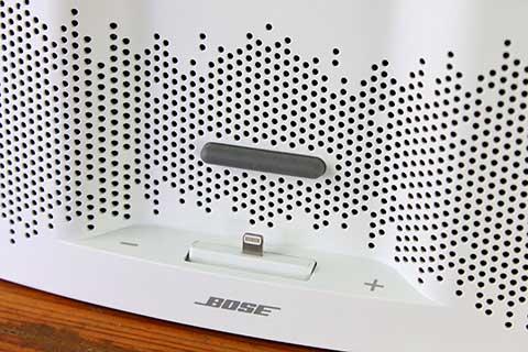 Bose-SoundDock-XT-3