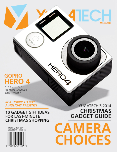 ChristmasGuide2014-A6480