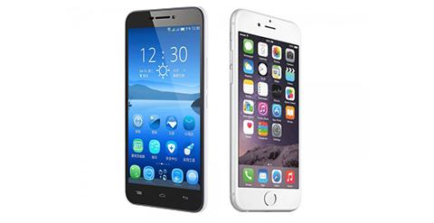 iphone-V6