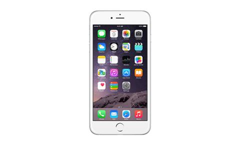 iphone6-plus4