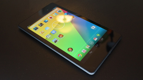 nexus7-2013-review-philippines
