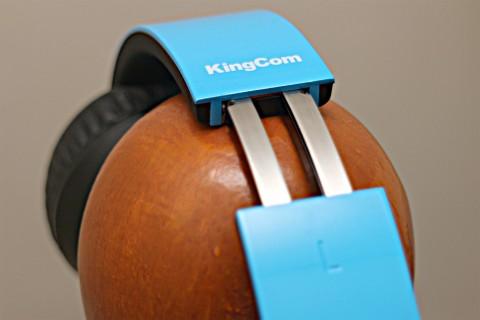 KingCom Zeus (web)