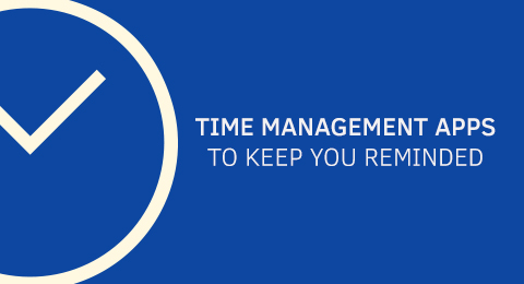 timemanagementapps
