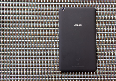 ASUS-Fonepad7-Review-2