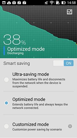 Asus-ZenFone-6-power-saver