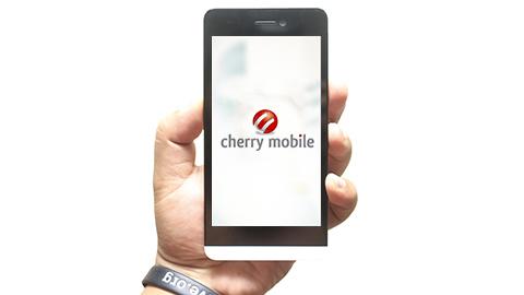 Cherry-Mobile-logo