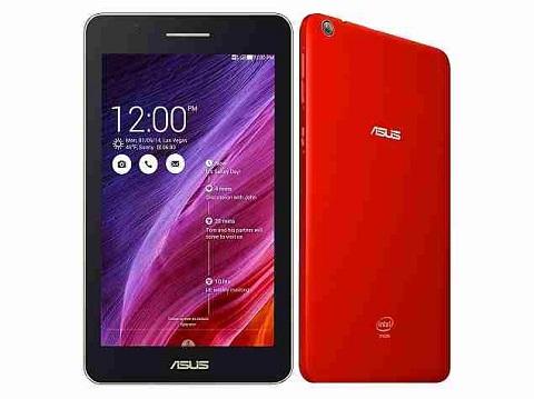 ASUS FonePad 7 FE171Cg Philippines