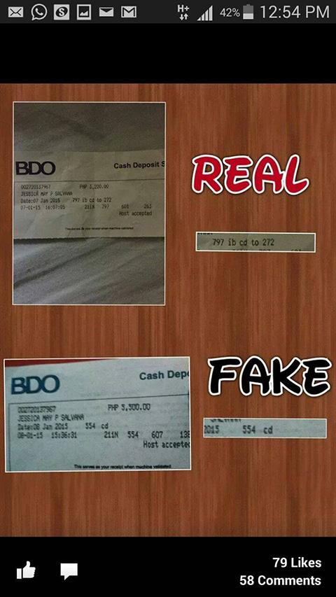 fake-deposit-slip