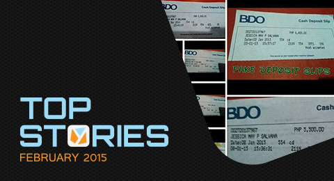 topstories-feb2015