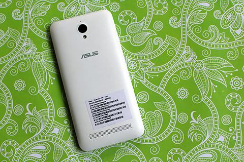 AsusZenfoneC-Philippines (2)
