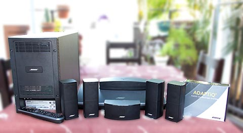 Bose-Lifestyle-535-Series3-review-1
