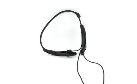 Bose-Lifestyle-535-Series3-review-adaptiq