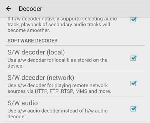 MX-player-Decoder