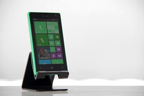 Microsoft-Lumia-435-DualSIM-review-11