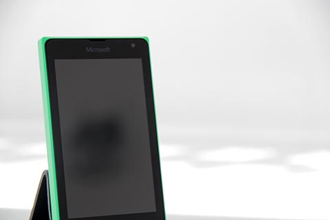 Microsoft-Lumia-435-DualSIM-review-5
