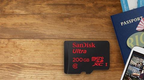 SanDisk-microSD200gb