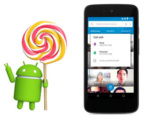 android-lollipop-update