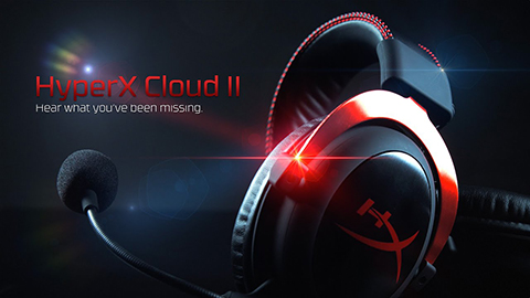 kingston hyperx cloud ii philippines