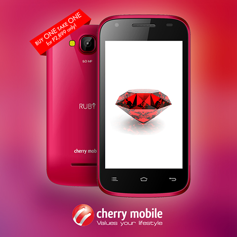 cherry-mobile-ruby