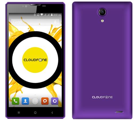 cloudfone-excite551q-1