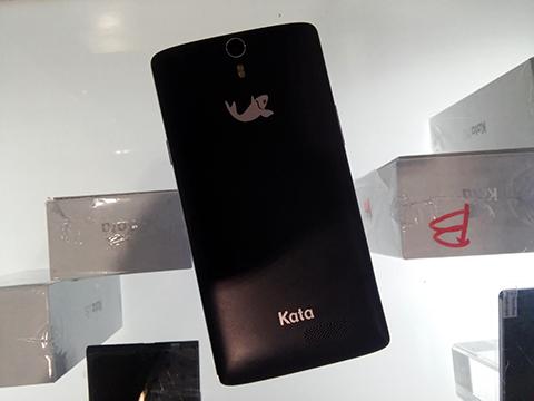 katam3-northedsa