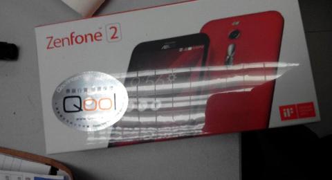 zenfone2-widgetcity