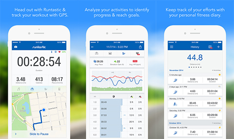 runtastic-ios
